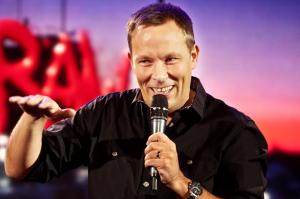 Patrik-Larsson