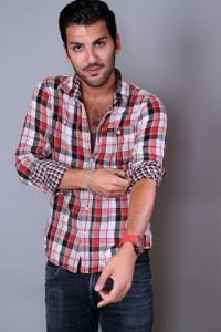 Behrad Rouzbeh_new