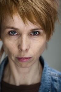 Agneta wallin
