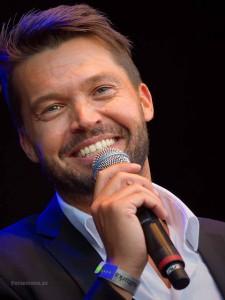 Niklas Andersson 2013